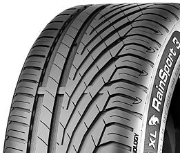 Uniroyal RainSport 3 SUV 255/55 R18 109 Y XL FR Letné