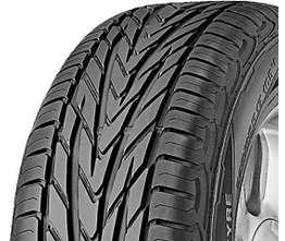 Uniroyal Rallye 4X4 Street 235/65 R17 108 V XL FR Letné