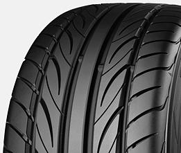 Yokohama S.drive AS01 205/40 R18 86 Y XL Letné