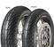 Dunlop SP MAX Mutant 160/60 ZR17 69 W TL Zadná Športové