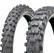 Michelin CROSS AC10 110/100 -18 64 R TT Zadná Terénne