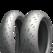 Michelin POWER CUP EVO 120/70 ZR17 58 W TL Predná Závodné