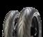 Pirelli Diablo Rosso III 120/70 ZR17 58 W TL Predná Športové