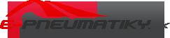 e-pneumatiky.sk pre vaše cesty
